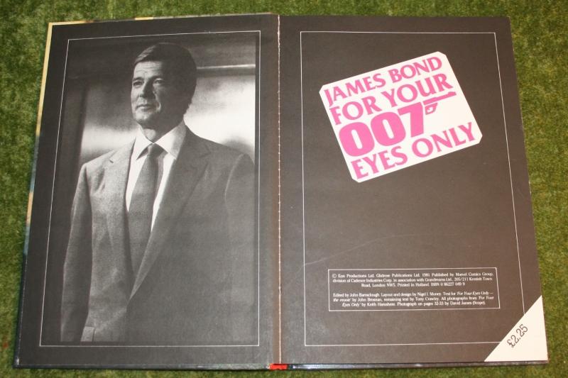 007 fyeo annual (2)