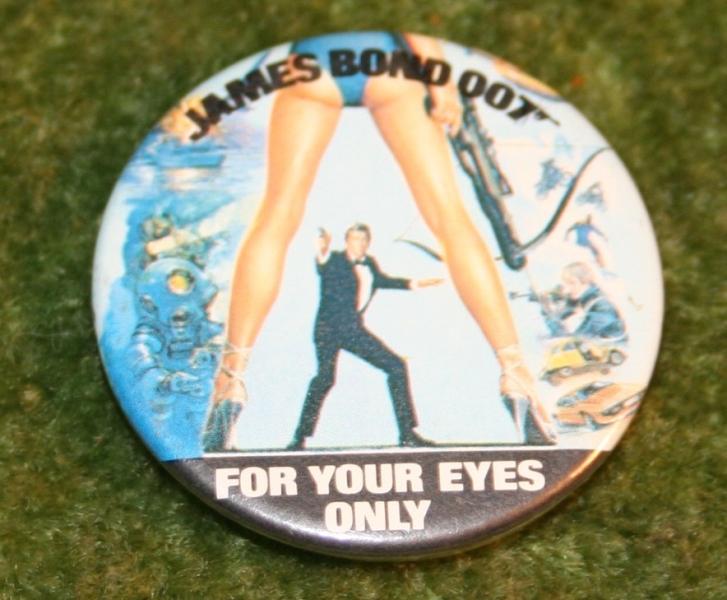 007 FYEO Badge (2)