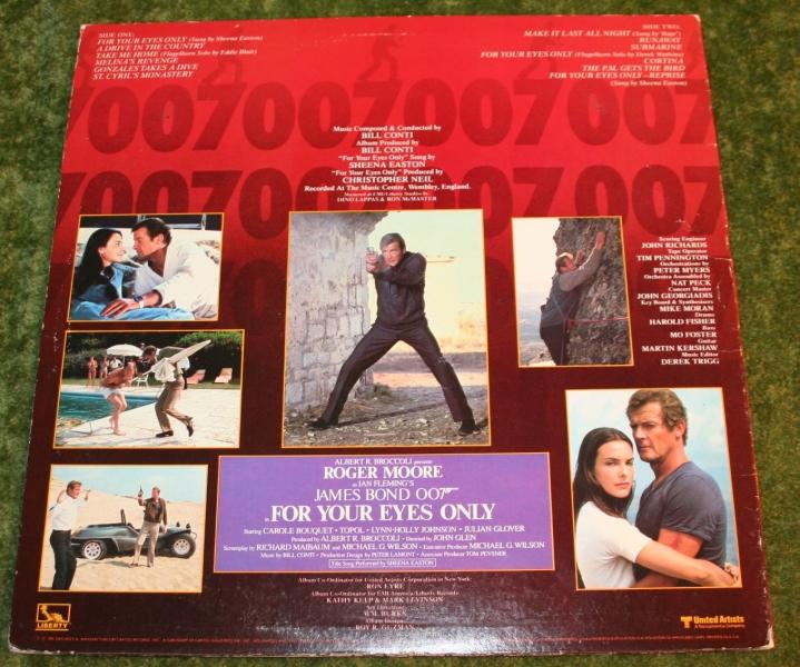 007 fyeo different (3)