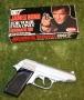 007 FYEO gun cresent (2)