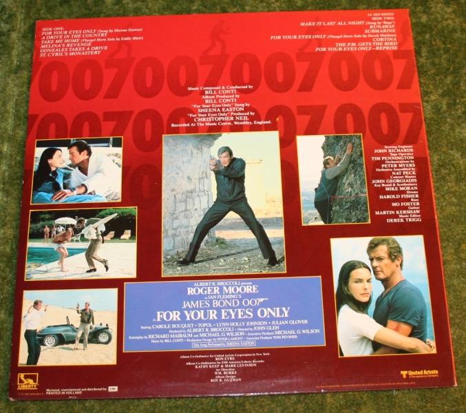 007 fyeo lp (2)
