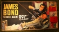 007-game-conery-4