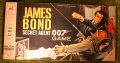 007-game-conery