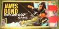 007-game-generic-face-3