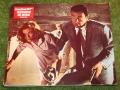 007 FRWL FOH German set (8)