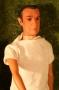 007-conery-doll-3
