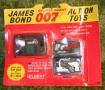 007-gun-case