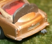 007 aston corgi 261 gold box with arrow (18)