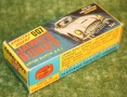 007 aston corgi 261 gold box with arrow (2)