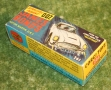 007 aston corgi 261 gold box with arrow (3)