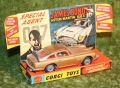 007 aston corgi 261 gold box with arrow (5)