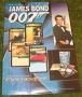 007 Goldeneye CCG game (2)
