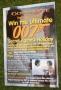007-goldeneye-holiday-comp-leaflet
