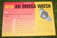 007-goldeneye-win-a-watch-leaflet