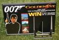 goldeneye-leaflet-stand-2
