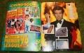 007 goldeneye sticker album with stickers (3)