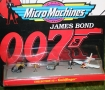 007-goldfinger-micro-machines-3
