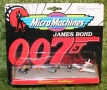 007-goldfinger-micro-machines
