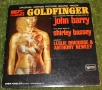 007 goldfinger lp mono usa (2)