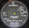 007-goldfinger-sing-2