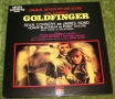 007 goldfinger sunset lp (2)