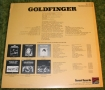007 goldfinger sunset lp (3)