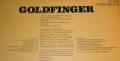 007 goldfinger sunset lp (5)