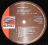 007 goldfinger sunset lp (6)