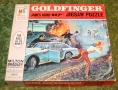 007-goldfinger-jigsaw-aston-usa