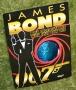 007 james bond easter egg (2)