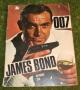 007-james-bond-in-focus