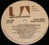 007 LALD gatefold LP (4)