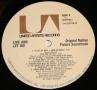 007 LALD gatefold LP (5)
