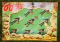 007-largo-frogmen-4
