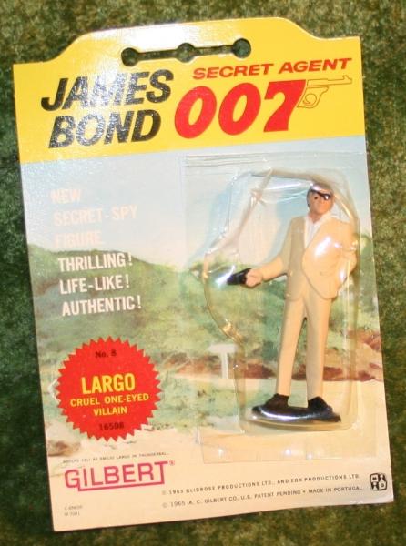 007-largo