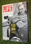 007 Life mag Fleming cover (2)