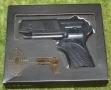 007 lighter