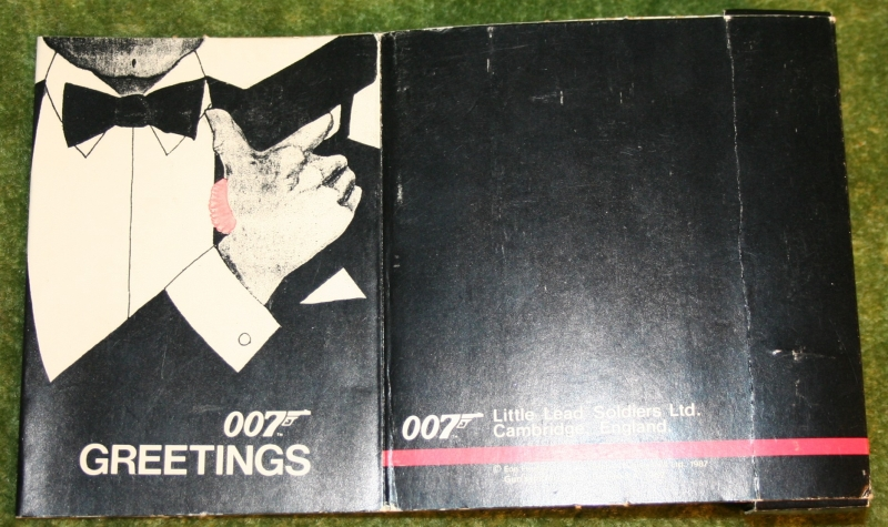 007 little lead soldier fig (4)