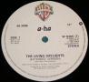 007 living daylights 12 single (4)