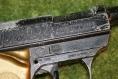 007 lone star black gun (3)