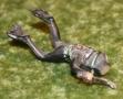 007 Lone Star Thunderball frogmen figures