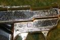 007 lone star gold gun (3)