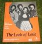 007-look-of-love-sheet-music