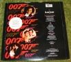 007 LTK 12 single (2)