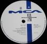 007 LTK 12 single (3)