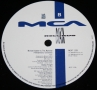 007 LTK 12 single (4)
