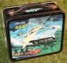 007 lunch box (2)
