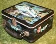 007 lunch box (4)