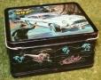 007 lunch box (5)