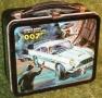 007 lunch box (6)